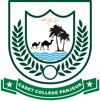 Cadet College Panjgur